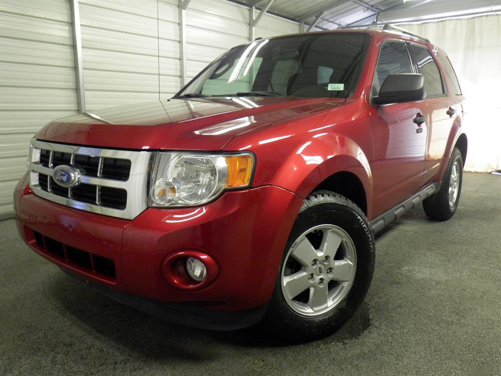 2012 ford escape xlt bad credit ok atlanta new used cars for. Cars Review. Best American Auto & Cars Review