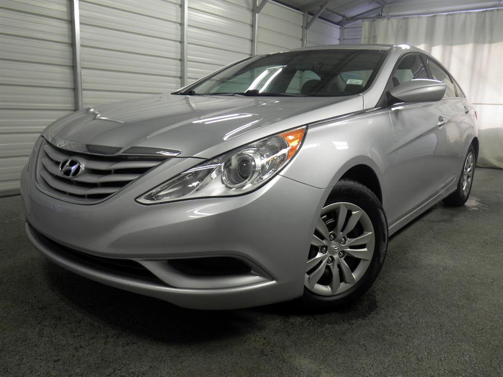 Hyundai Sonata For Sale Augusta Ga Upcomingcarshq Com