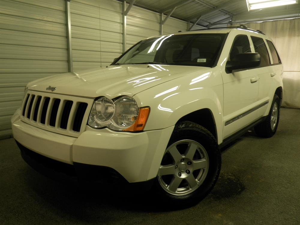 2010 jeep grand cherokee laredo bad credit ok atlanta new used. Cars Review. Best American Auto & Cars Review