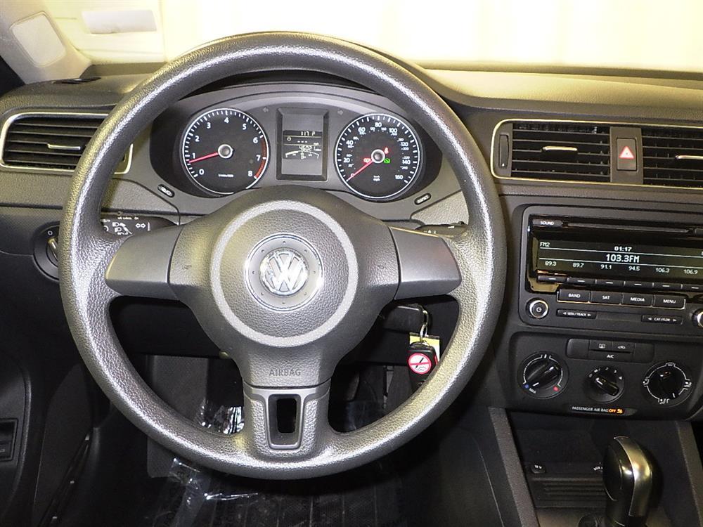 2014 Volkswagen Jetta SE PZEV - BAD CREDIT OK! - Atlanta anuncios