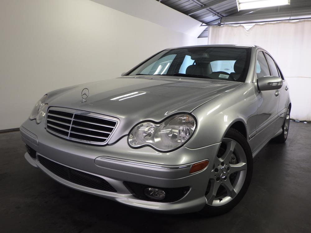 Used Mercedes Benz For Sale Greenville Sc Cargurus Autos