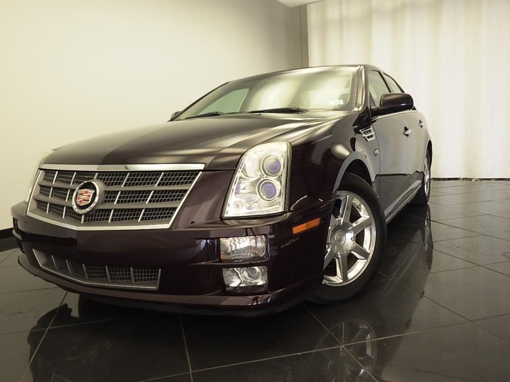 2008 cadillac sts v6 bad credit ok atlanta new used. Cars Review. Best American Auto & Cars Review