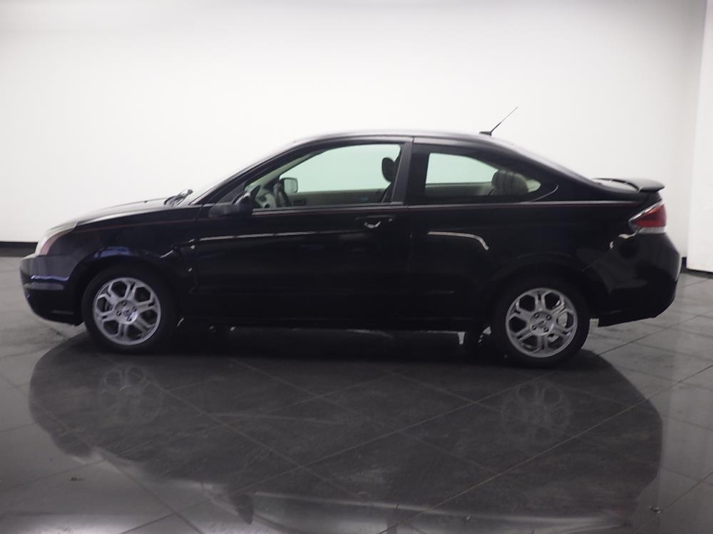 se   bad credit ok   atlanta new amp used cars for sale   backpage