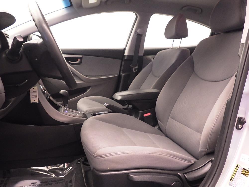 gls   bad credit ok   atlanta new amp used cars for sale   backpage