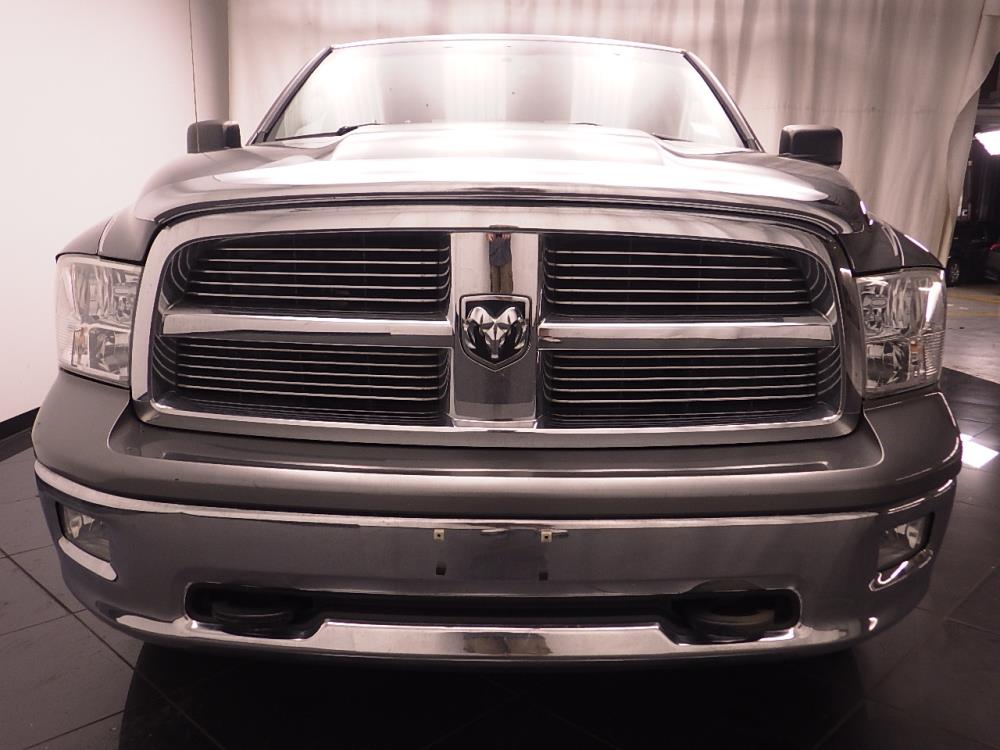 Lake Keowee Dodge Used Cars 2018 Dodge Reviews