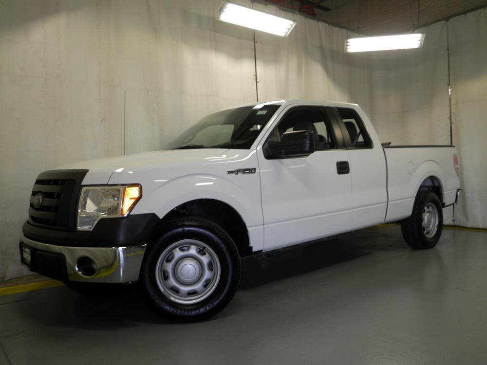 Backpage El Paso Tx >> Used F 150 For Sale In El Paso Tx | Upcomingcarshq.com