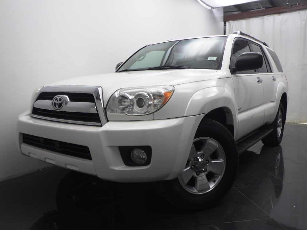 Used Cars For Sale Odessa Tx