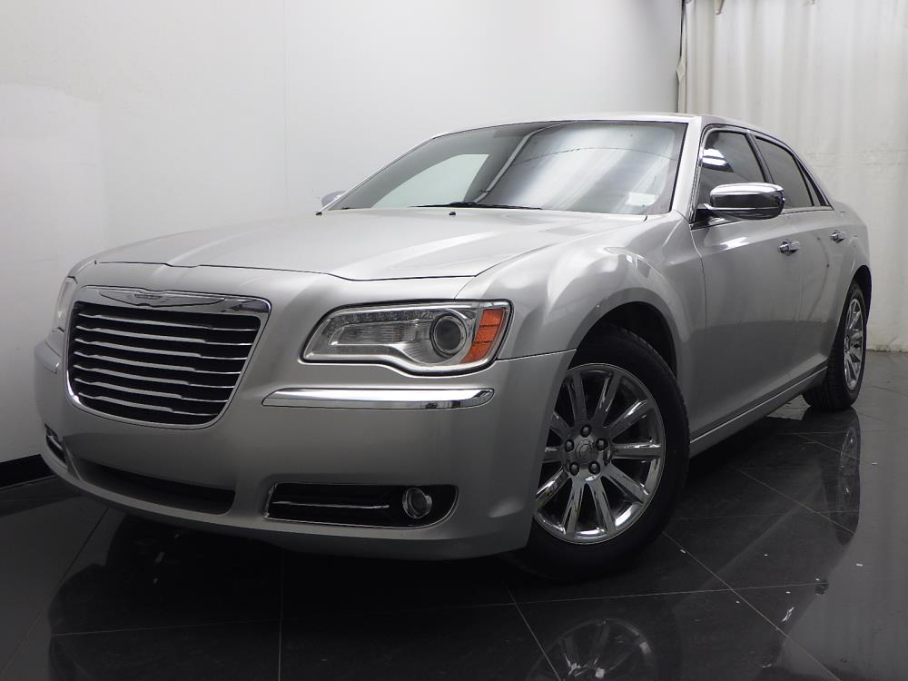 2012 chrysler 300 limited bad credit ok dallas new used cars. Cars Review. Best American Auto & Cars Review