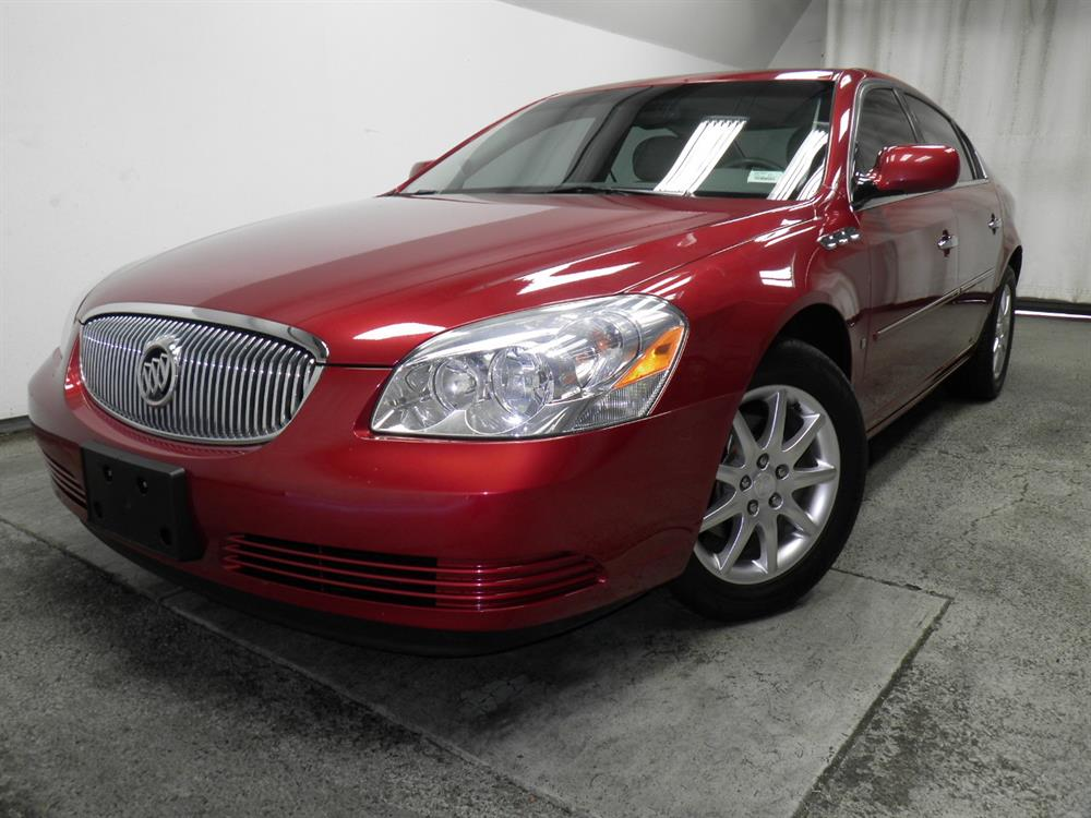 2008 Buick Lacrosse For Sale Cargurus