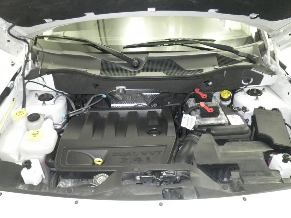 Jeep Yuma Az 2015 Jeep Patriot Altitude Edition - BAD CREDIT OK! - Phoenix new ...