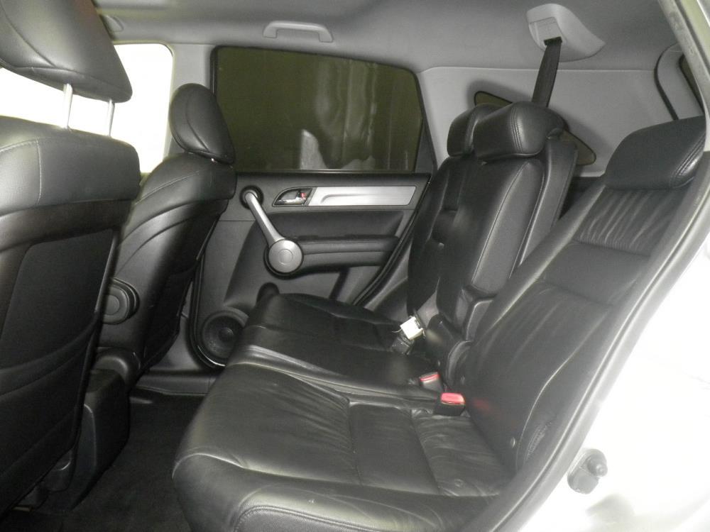 Honda Montclair Ca 2008 Honda CR-V {{CLBodyStyle}} EX-L - BAD CREDIT OK! - Los Angeles ...