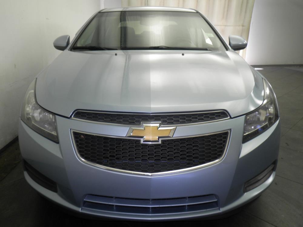 Los angeles vans cars and vehicles for sale los html for Ebay motors financing bad credit
