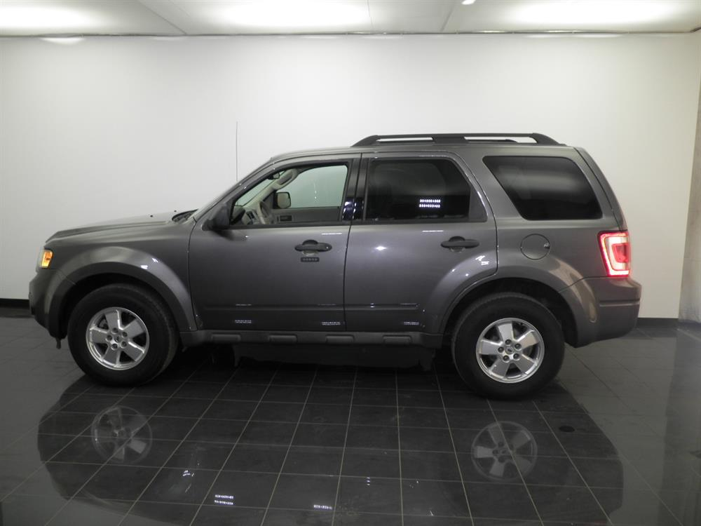 2012 ford escape xlt las vegas new used cars for sale backpage. Cars Review. Best American Auto & Cars Review
