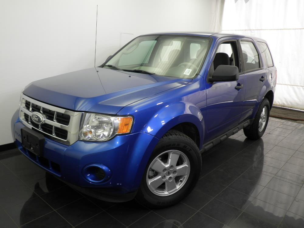 2012 ford escape xls las vegas new used cars for sale backpage. Cars Review. Best American Auto & Cars Review