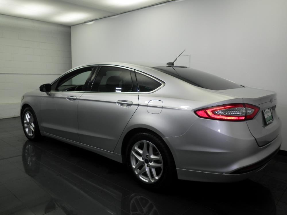 Used Car For Sale Las Vegas