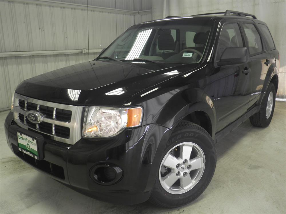 2012 ford escape xls bad credit ok los angeles new used cars. Cars Review. Best American Auto & Cars Review