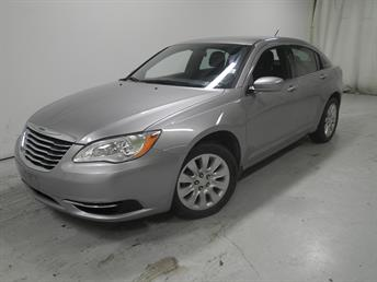 vehicle Image