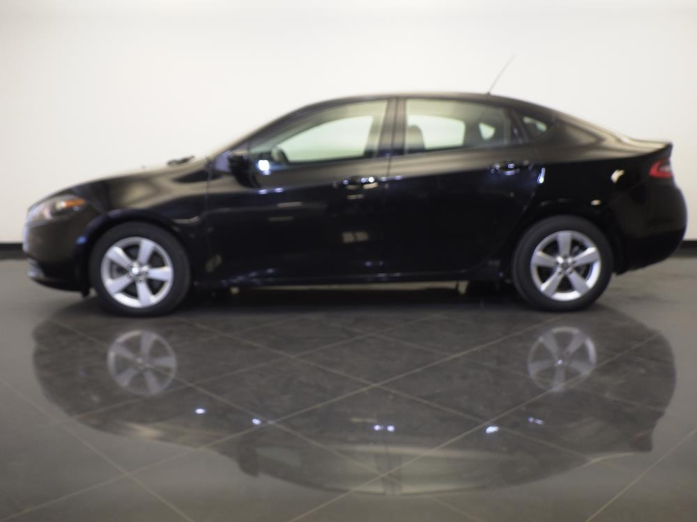 ... }} - BAD CREDIT OK! - Jackson new & used cars for sale - backpage.com