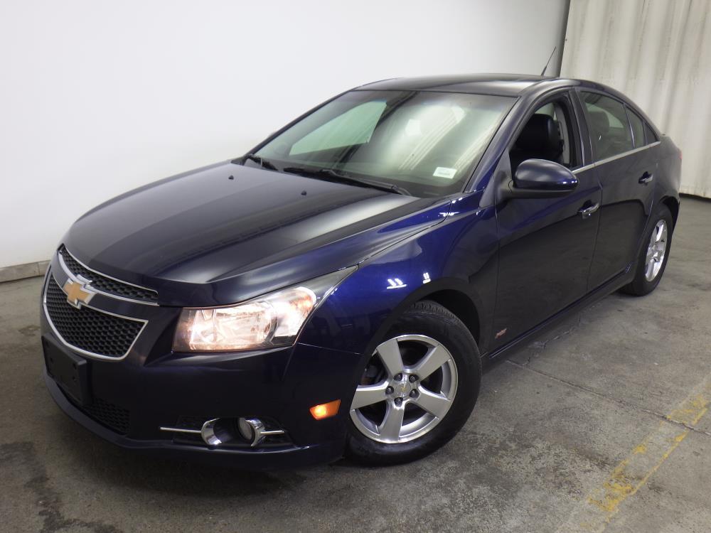 2009 Hyundai Santa Fe {{CLBodyStyle}} - BAD CREDIT OK!