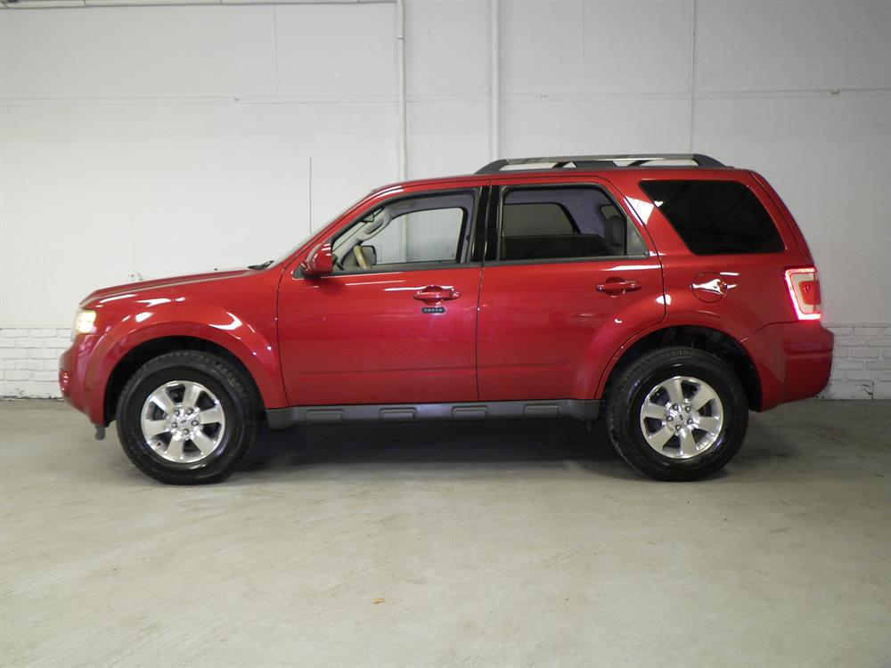 2012 ford escape bad credit ok indianapolis new used cars for. Cars Review. Best American Auto & Cars Review