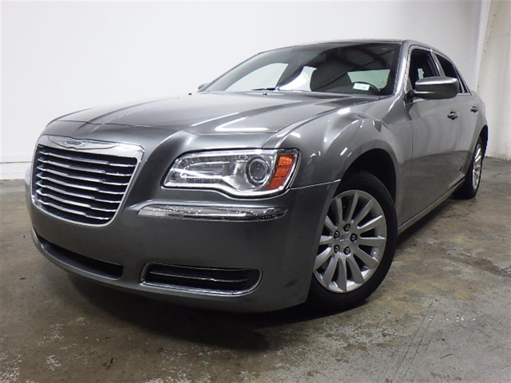2012 chrysler 300 bad credit ok indianapolis new used cars for. Cars Review. Best American Auto & Cars Review