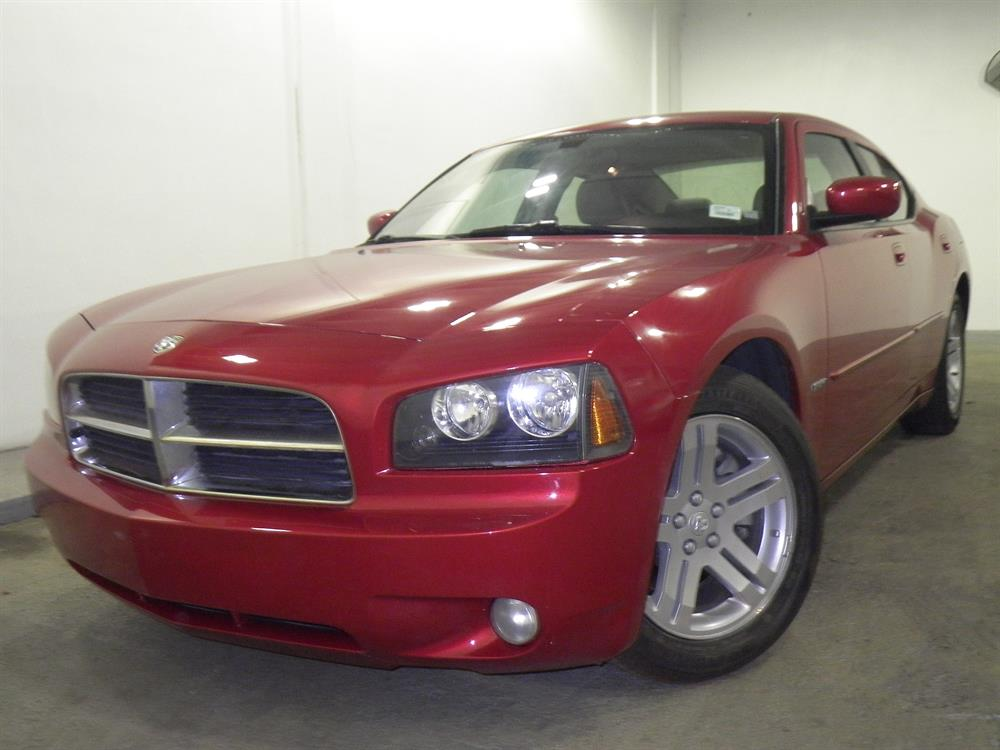 2007 dodge charger rt bad credit ok miami new used cars for. Cars Review. Best American Auto & Cars Review