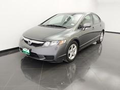 2010 Honda Civic